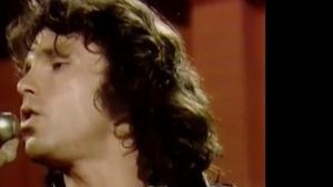 Documentaire Les derniers jours de Jim Morrison