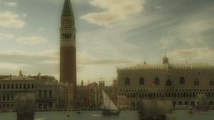 Documentaire Le mystère des nains chasseurs de trésors de Venise