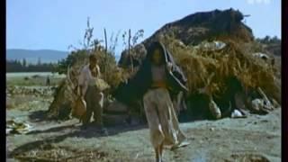 Documentaire 1830 – 1962, quand l'Algérie était française