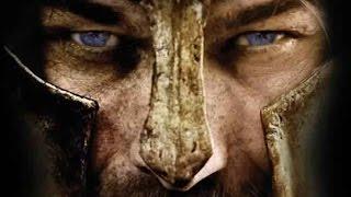 Documentaire L'histoire de Spartacus contre Rome