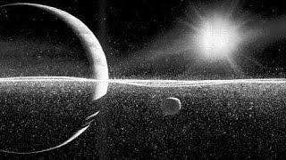 Documentaire Les mystères de la gravité