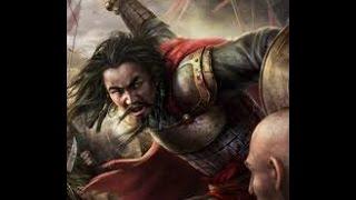 Documentaire Gengis Khan, histoire d'un grand guerrier
