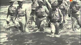 Documentaire La mort de la marine japonaise