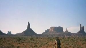 Documentaire La véritable histoire du Farwest