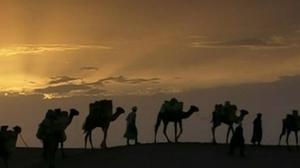 Documentaire Le canal de Suez