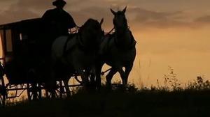 Documentaire La vapeur qui révolutionna le monde