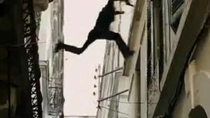 Documentaire Un film,  une histoire – Jason Bourne