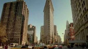 Documentaire Histoire de l'Amérique – Les villes modernes