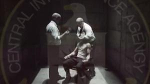 Documentaire Les expériences secrètes de la CIA