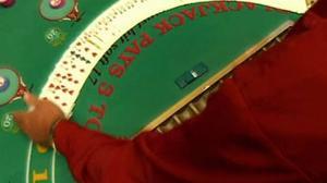 Documentaire Un film une histoire – Casino