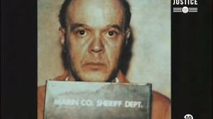 Documentaire David Carpenter – Le tueur des sentiers