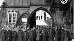 Documentaire Colditz, les évadés de la forteresse d'Hitler