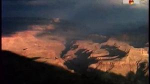Documentaire Le barrage de Hoover