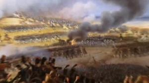 Documentaire Napoléon – 1815 l'ultime bataille : Waterloo