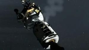 Documentaire Apollo 13, objectif terre