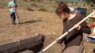 Documentaire L'obsidienne, l'or noir du néolithique