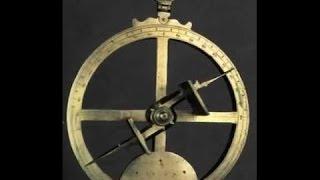 Documentaire L'astrologie à travers les âges