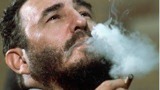 Documentaire Cuba, l'histoire me jugera