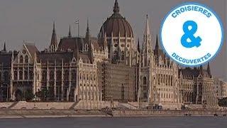 Documentaire La Hongrie au fil de l'eau