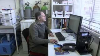 Documentaire Cholestérol, un business qui rend malade