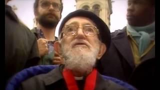 Documentaire Emmaüs – Vie du fondateur, l'abbé Pierre