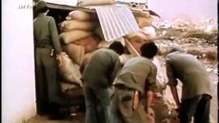 Documentaire CIA OLP – Conversations secrètes