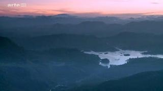 Documentaire Enquête d'Ailleurs – Sri Lanka, l'empreinte des dieux