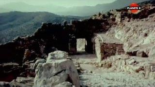 Documentaire Le labyrinthe du Minotaure