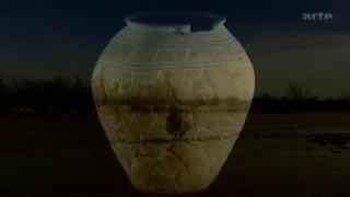 Documentaire Aratta, à l'aube des civilisations