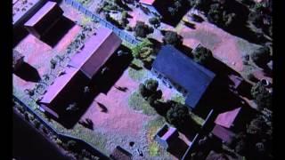 Documentaire Les bérets verts