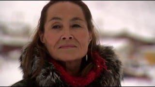 Documentaire Martha qui vient du froid