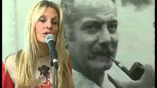 Documentaire Georges Brassens, 30 ans de chansons
