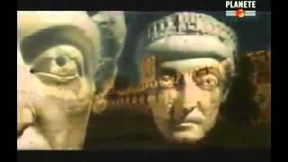 Documentaire Byzance ou Istanbul, capitale de l'empire romain