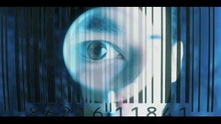 Documentaire Ils font des millions dans l'ombre, les espions privés