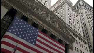 Documentaire Agences de notation, les nouveaux maîtres du monde ?