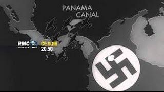 Documentaire L'attaque secrète d'Hitler