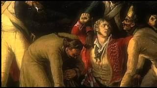 Documentaire Napoleon Bonaparte, l'irrésistible ascension