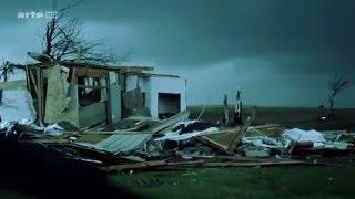 Documentaire L'architecture climatique : construire pour demain