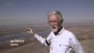 Documentaire Terres nucléaires