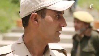 Documentaire Cachemire, au cœur d'une poudrière