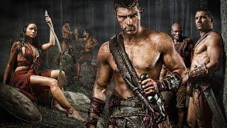 Documentaire Les gladiateurs, machines de combat ultime