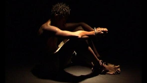 Documentaire La traite des noirs et l'esclavage à Bordeaux