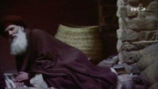 Documentaire Ancient Mysteries – L'étoile de Bethléem