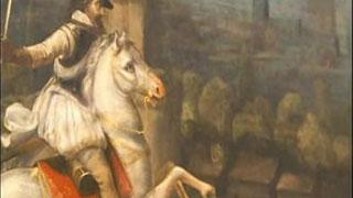 Documentaire Les rois de France – Henri IV