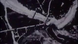 Documentaire La mission des Thunderbolt