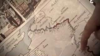 Documentaire Les sentinelles oubliées, au sud de La Ligne Maginot