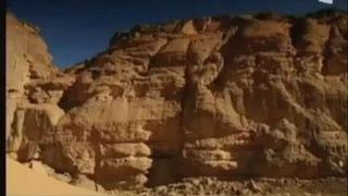 Documentaire Le mystère de la momie noire