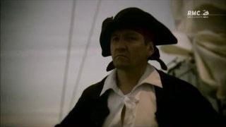 Documentaire Les grands mythes pirates – Le trésor de La Buse