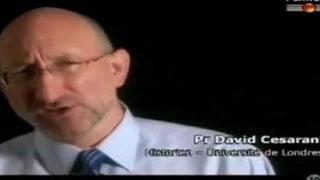 Documentaire Les evadés d'Auschwitz