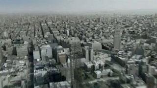Documentaire L'histoire de l'Amérique: la grande dépression